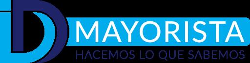 Blog ID Mayorista México