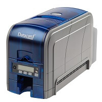 DATACARD-SD160-ALONE-LOW
