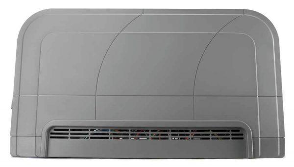 SD260-Profile-2A-900X511