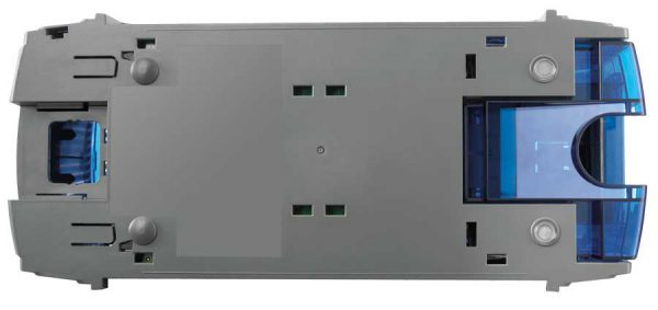 SD260-bottom-900X425