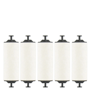 ZEBRA RODILLO DE LIMPIEZA CON ADHESIVO Kits de Limpieza con 5 rodillos limpiadores con adhesivo