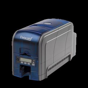 IMPRESORA DATACARD SD160 SIMPLEX 100 IMP