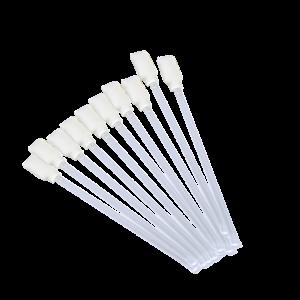 EVOLIS KIT DE LIMPIEZA HEAD CLEAN (25 Cotonetes - alcohol isopropilico)