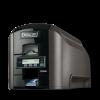 Datacard Cd800 Duplex - IDMayorista. Venta de Impresoras de credenciales en México