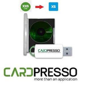 Upgrade from Cardpresso XXS LITE to XS - IDMayorista. Venta de Impresoras de credenciales en México