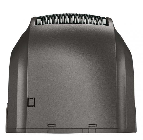 CD800_Back_1206X1185